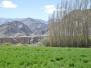 El Chinguillo - Octubre 2012