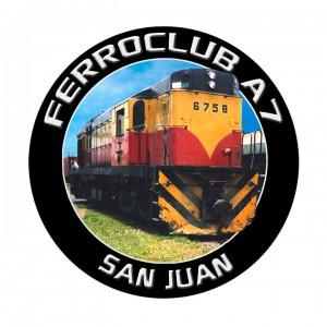 ferrocluba7